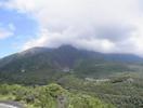 大正溶岩原