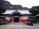 今山恵比須神社