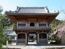 ゆうれい寺