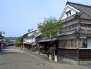 塩田宿画像