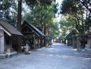天岩戸神社画像2