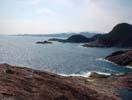 サンポウ海岸