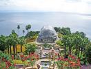 長崎亜熱帯植物園