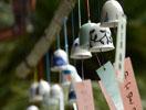 伊万里 風鈴祭り
