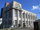 田中絹代記念館